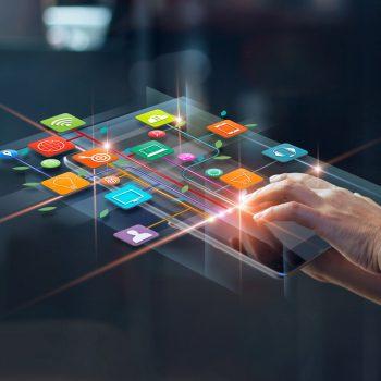 Czym jest marketing cyfrowy i kto go potrzebuje?