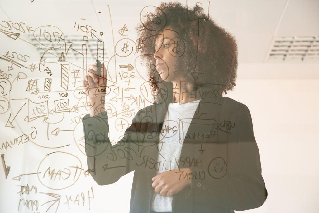 Marketing cyfrowy zaczynaj od strategii